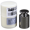 Picture of E2 200g Calibration Weight
