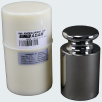 Picture of F1 2kg Calibration Weight
