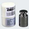 Picture of M1 100g Calibration Weight