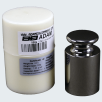 Picture of M1 500g Calibration Weight