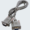 RS-232 cable M-F