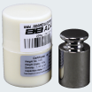 M1 200g Calibration Weight