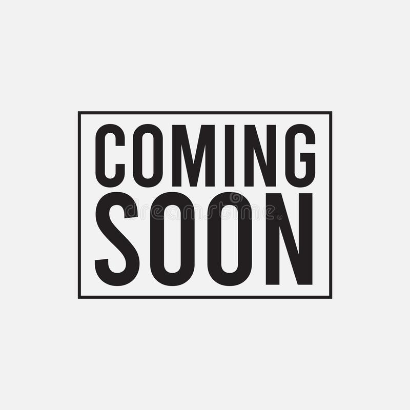 AE 504 Advanced Label Printing Indicator