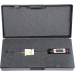 Temperature calibration kit 1