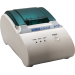 ATP thermal printer 0