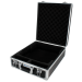 Hard carrying case with lock for Cruiser 1