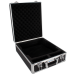 Hard carrying case with lock for Cruiser 0