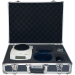 Hard carrying case with lock for CQT/HCB 0