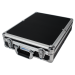 Hard carrying case with lock for CPWplus 2