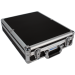 Hard carrying case with lock for CPWplus 3