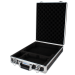 Hard carrying case with lock for CPWplus 6