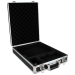 Hard carrying case with lock for CPWplus 4