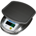 Astro® Compact Scales 2