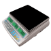 AZextra Price-Computing Retail Scales 1