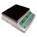 AZextra Price-Computing Retail Scales 2