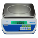 Cruiser Bench Checkweighing Scales 1