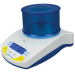 Core® Portable Compact Balances 2