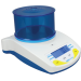Core® Portable Compact Balances 3