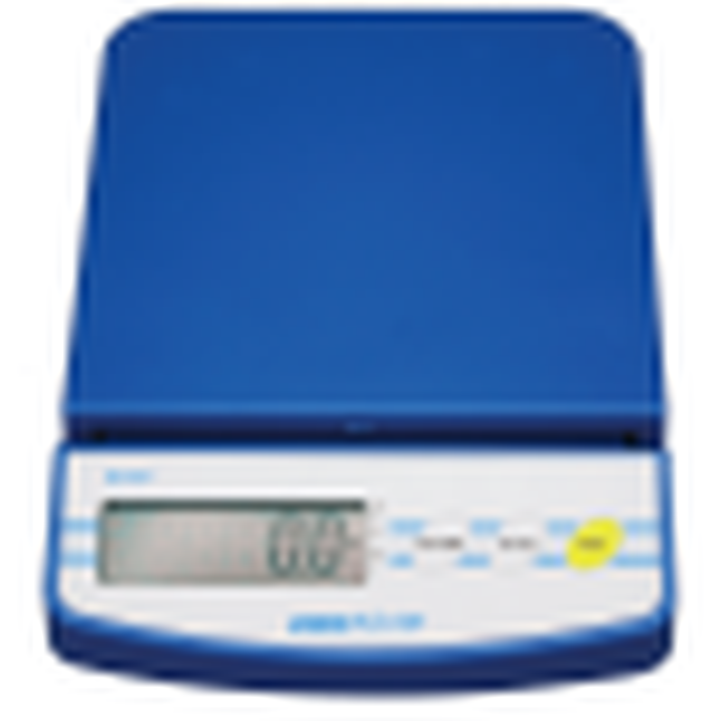 Dune® Portable Compact Balances 1