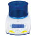Highland® Portable Precision Balances 1