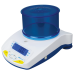 Highland® Portable Precision Balances 3