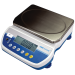 Latitude High Resolution Compact Bench Scales 2
