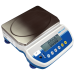 Latitude High Resolution Compact Bench Scales 0