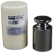 M1 1kg Calibration Weight 0