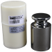 M1 2kg Calibration Weight 0