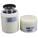 M1 2kg Calibration Weight 2