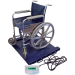 PTM Drum and Wheelchair Platforms 3