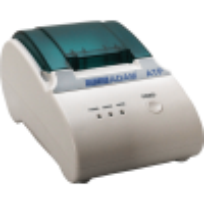 ATP thermal printer thumbnail
