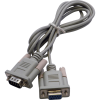 RS-232 cable M-F thumbnail