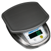Astro® Compact Scales thumbnail