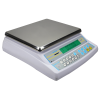 CBK Bench Checkweighing Scales thumbnail