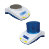 Highland® Portable Precision Balances thumbnail