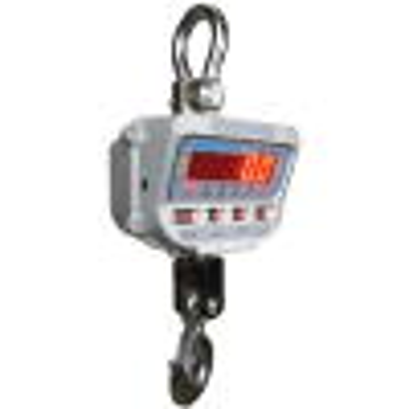 IHS Crane Scales thumbnail