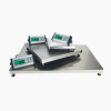 View CPWplus Bench and Floor Scales
