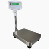 View GBK Bench Checkweighing Scales