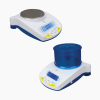 View Highland® Portable Precision Balances