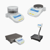 View Nimbus® Precision Balances