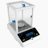 View Luna Analytical Balances