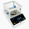 View Luna Precision Balances