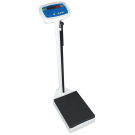 MDW Digital Physician Scales