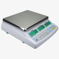 Counting Scales feature product: CBC Bench Counting Scales