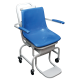 MCW Chair Weighing Scale