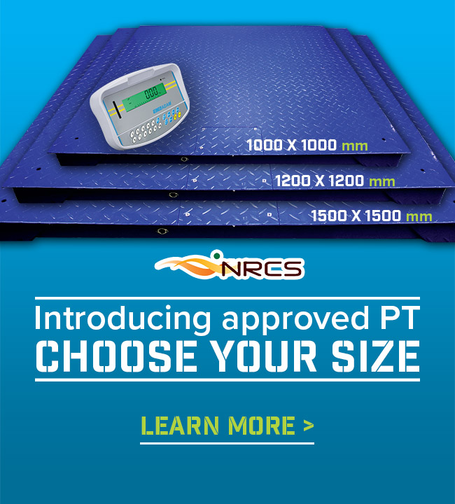 Introducing the Approved PT (NRCS) - Learn More