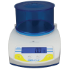 What are Precision Balances?