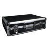 Category Accessory Carrying Case